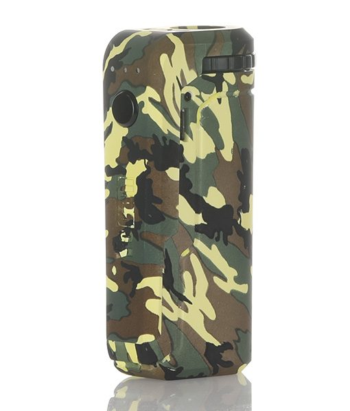 Yocan Uni Camouflage
