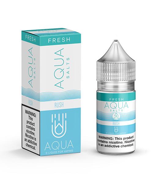 Aqua-Fresh-30ml-Rush-50mg-510