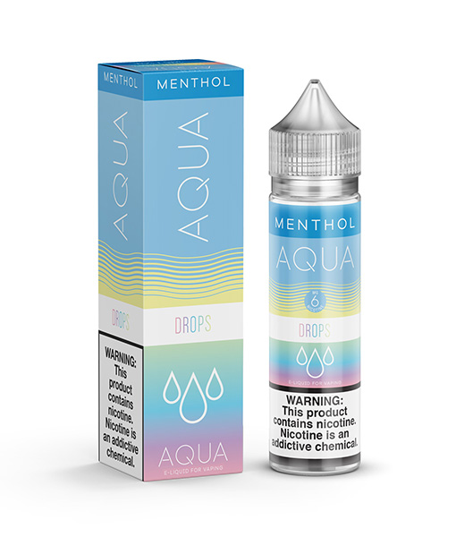 Aqua-Menthol-60ml-Drops-6mg-510