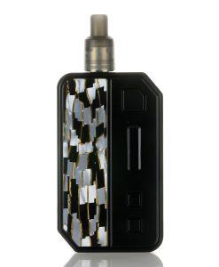iPV V3 Mini Black S1
