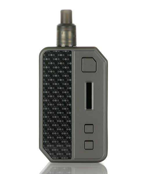 iPV V3-Mini Auto-Squonking Kit Gunmetal C1