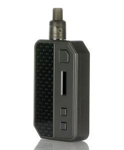 iPV V3-Mini Auto-Squonking Kit Gunmetal C1