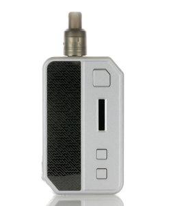 iPV V3 Mini Silver C3