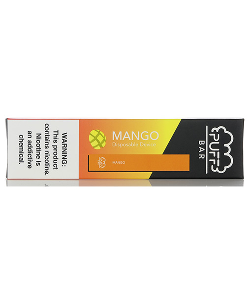 puff-bar-disposable-pod-device-mango