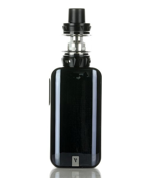 Vaporesso Luxe S Kit Black