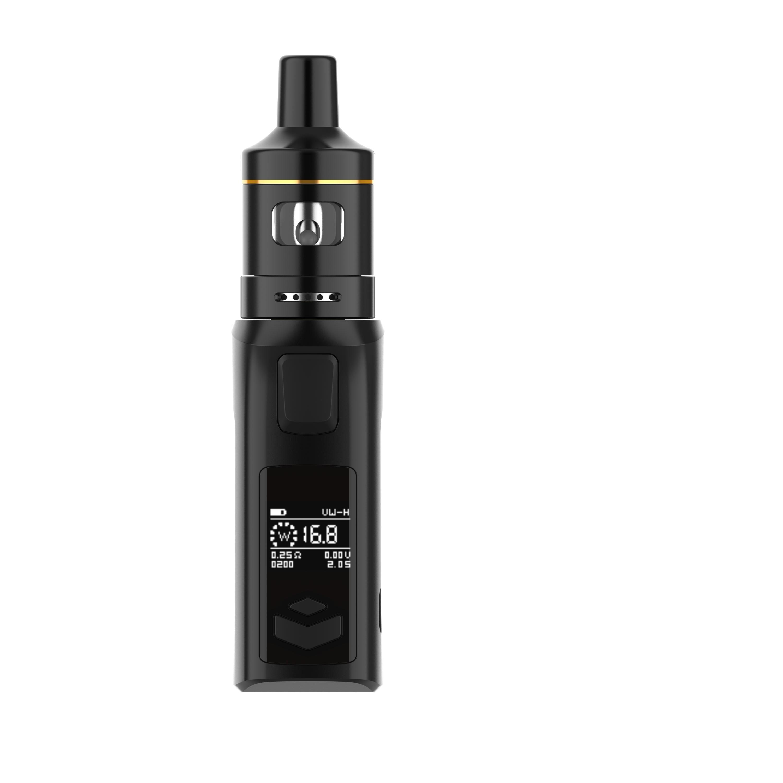 Vaporesso Target Mini ll Kit Blk