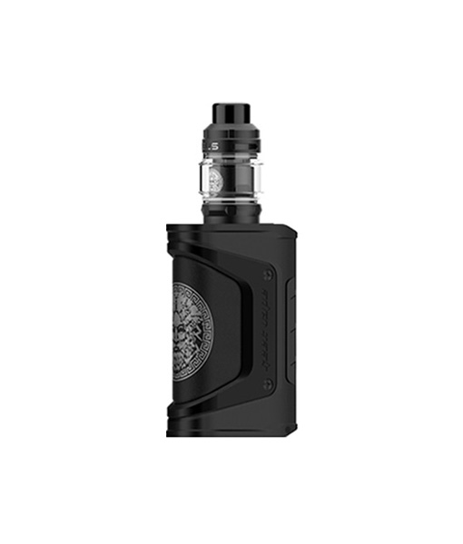 Geekvape Aegis Legend Limited Edition Kit with Zeus Tank Black