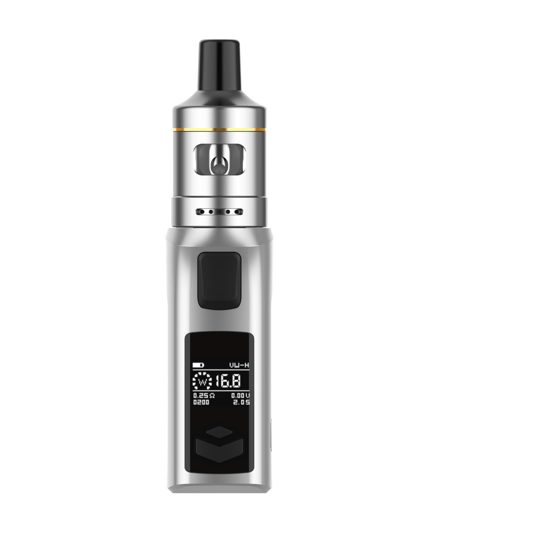 Vaporesso Target Mini ll Kit Slv