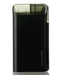 Suorin Air Plus Kit Black