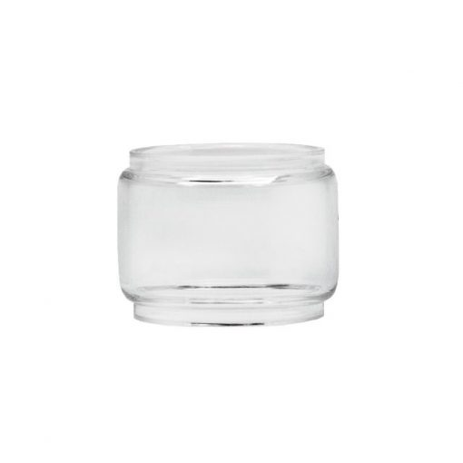 Uwell Valyrian II Replacement Glass 6ml