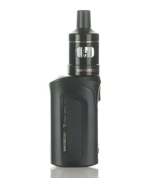 Vaporesso Target Mini II Kit Black