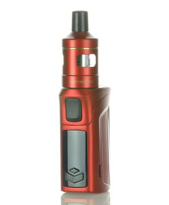 Vaporesso Target Mini II Kit Red
