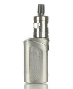 Vaporesso Target Mini II Kit Silver