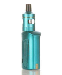 Vaporesso Target Mini II Kit Teal