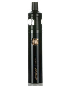 Vaporesso VM Solo 22 Kit Black