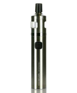 Vaporesso VM Solo 22 Kit Stainless Steel