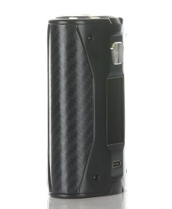 YiHi-SXmini X Class Kevlar/Black