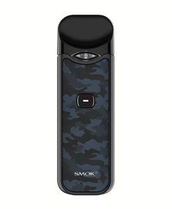SMOK Nord 1100mAh 3ml Kit Black Camo