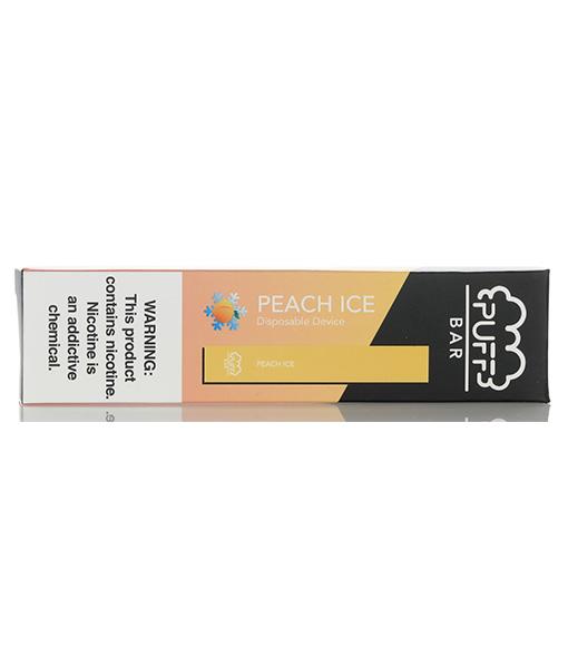puff-bar-disposable-pod-device-peach-ice