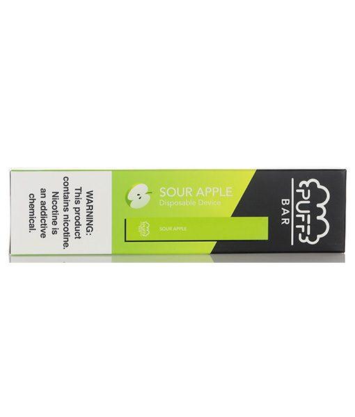 puff-bar-disposable-pod-device-sour-apple
