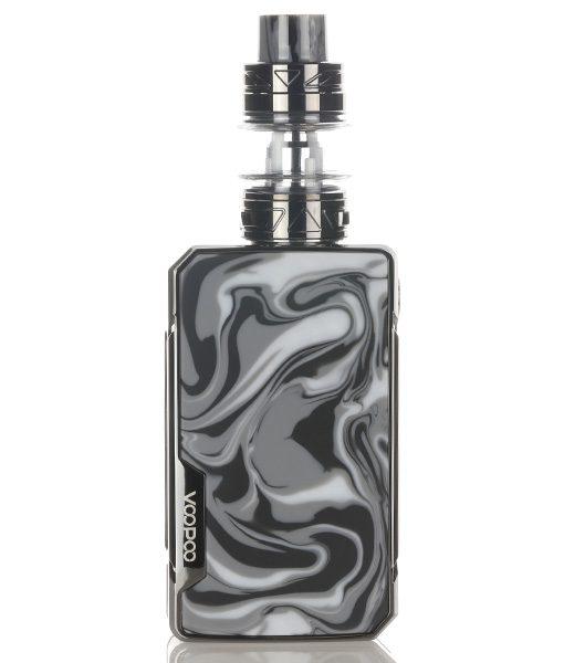 VooPoo Drag 2 Platinum Kit Ink