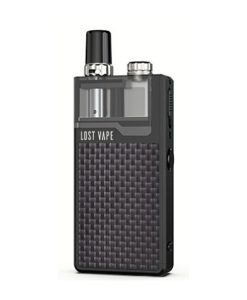 Lost-Vape-Orion-Plus-Kit-Black-CF