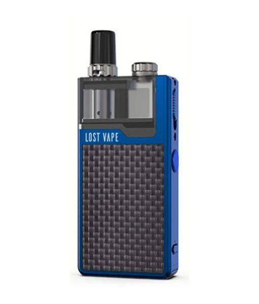 Lost-Vape-Orion-Plus-Kit-Blue-CF