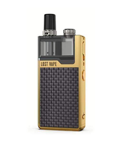Lost-Vape-Orion-Plus-Kit-Gold-CF
