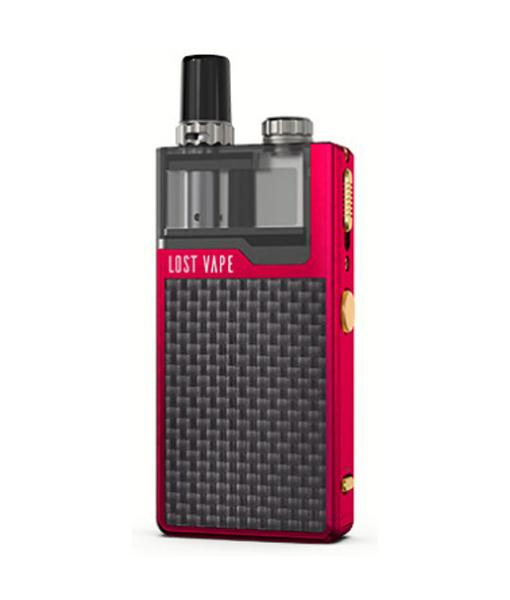 Lost-Vape-Orion-Plus-Kit-Purple-CF