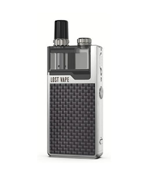 Lost-Vape-Orion-Plus-Kit-Sliver-CF