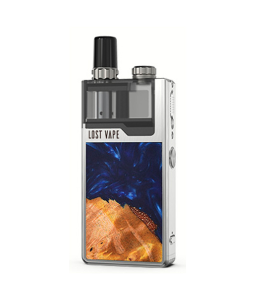 Lost-Vape-Orion-Plus-Kit-Sliver-Stabwood