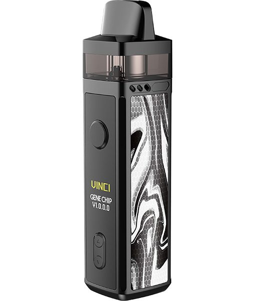 VooPoo Vinci Pod Kit Ink