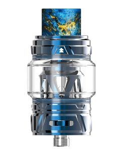 Horizon Falcon 2 Tank Blue