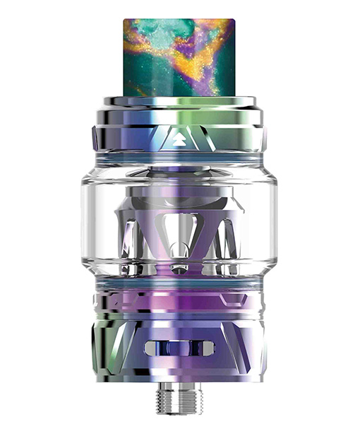 Horizon Falcon 2 Tank Rainbow