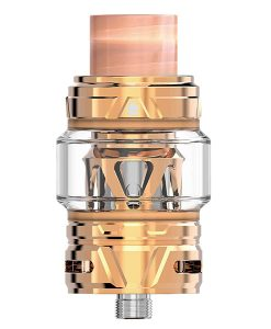Horizon Falcon 2 Tank Rose Gold