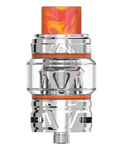 Horizon Falcon 2 Tank Stainless Steel