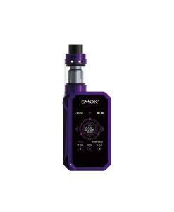 SMOK G-Priv 2 Kit Purple/Black