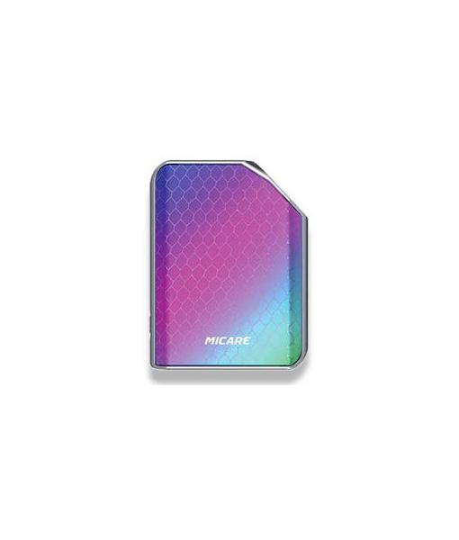 SMOK MiCare Mod 7-Color