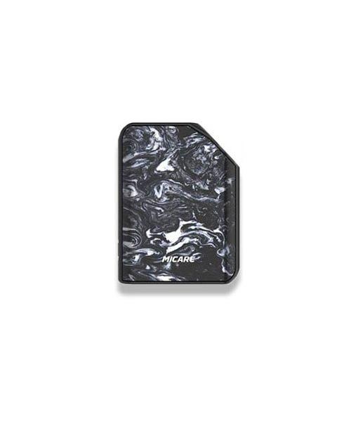 SMOK MiCare Mod Black/White