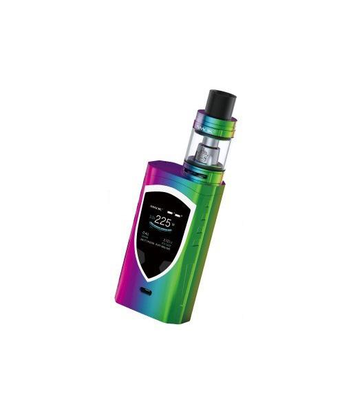 SMOK ProColor Kit 7-Color