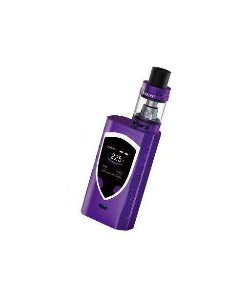 SMOK ProColor Kit Purple