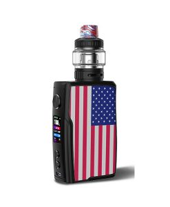 Vandy Vape Swell Kit US Flag