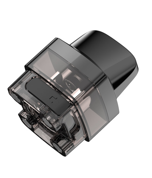 VooPoo Vinci Replacement Pods 5.5ml 2-Pack