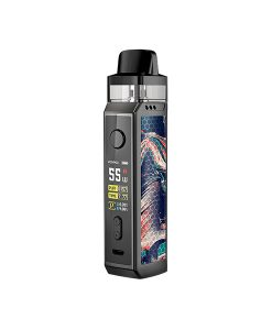 Vape Juice Wholesale E-Liquid Supplier - Buy Bulk Vaping