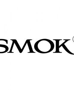 SMOK®